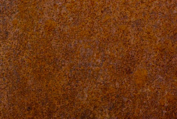 seamless-rust-texture-as-rusted-metal-background.jpg ...  seamless-rust-t...