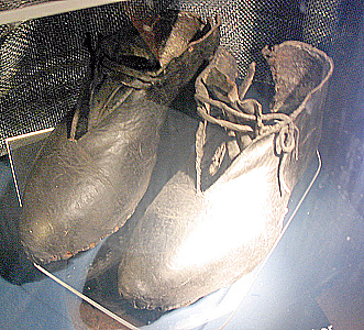 boot_04