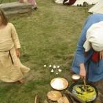 Food,Varberg 2010